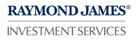 Welcome to Raymond James, St Andrews Logo